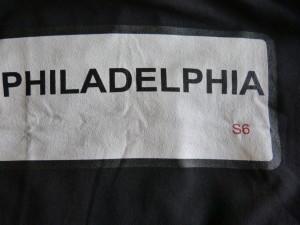 Philadelphia large 001